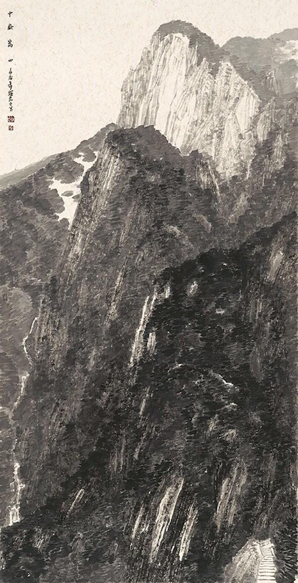 中岳嵩山 拷贝.jpg